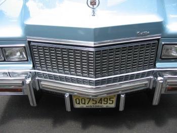 1976 Cad Eldorado Convertible JM C1269 (6).jpg
