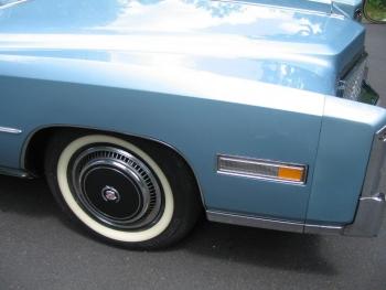 1976 Cad Eldorado Convertible JM C1269 (7).jpg