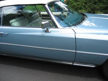 1976 Cad Eldorado Convertible JM C1269 (8).jpg