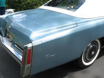 1976 Cad Eldorado Convertible JM C1269 (11).jpg