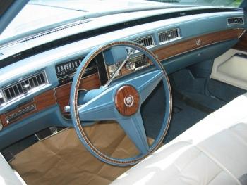 1976 Cad Eldorado Convertible JM C1269 (12).jpg