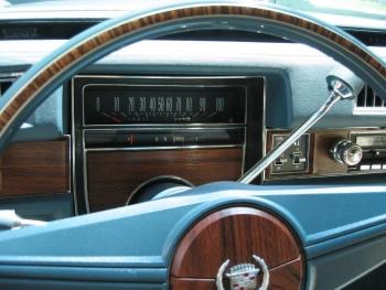 1976 Cad Eldorado Convertible JM C1269 (13).jpg