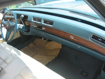 1976 Cad Eldorado Convertible JM C1269 (14).jpg