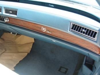 1976 Cad Eldorado Convertible JM C1269 (15).jpg