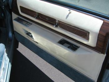 1976 Cad Eldorado Convertible JM C1269 (19).jpg