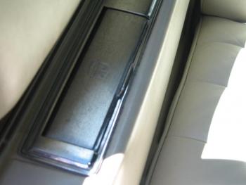1976 Cad Eldorado Convertible JM C1269 (23).jpg