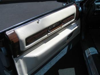 1976 Cad Eldorado Convertible JM C1269 (24).jpg
