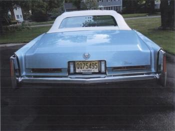 1976 Cad Eldorado Convertible JM C1269 (29).jpg