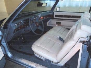 1976 Cad Eldorado Convertible JM C1269 (31).jpg