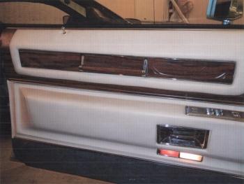 1976 Cad Eldorado Convertible JM C1269 (32).jpg