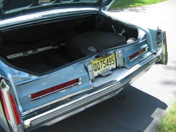 1976 Cad Eldorado Convertible JM C1269 (34).jpg