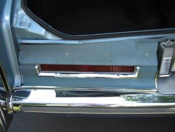 1976 Cad Eldorado Convertible JM C1269 (36).jpg