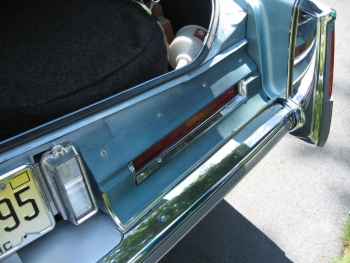 1976 Cad Eldorado Convertible JM C1269 (37).jpg