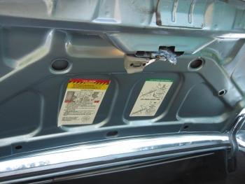 1976 Cad Eldorado Convertible JM C1269 (38).jpg