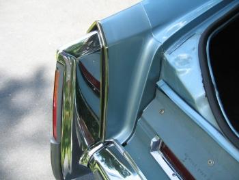 1976 Cad Eldorado Convertible JM C1269 (40).jpg