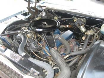 1976 Cad Eldorado Convertible JM C1269 (42).jpg
