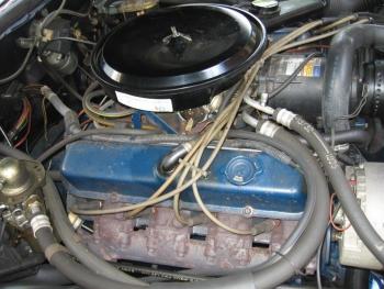 1976 Cad Eldorado Convertible JM C1269 (44).jpg