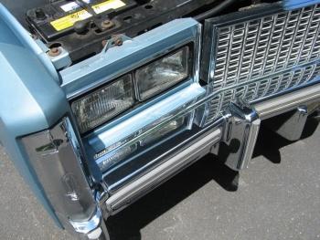1976 Cad Eldorado Convertible JM C1269 (45).jpg