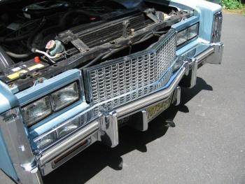 1976 Cad Eldorado Convertible JM C1269 (46).jpg
