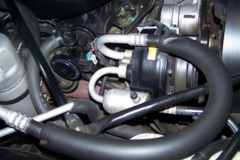 1990 Cad Fleetwood Brougham - c1270  (1).jpg