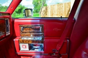 1990 Cad Fleetwood Brougham - c1270  (7).jpg
