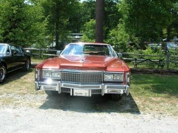 1977 Cadillac Eldorado Coupe LZ C1271 (2).jpg