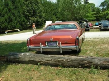 1977 Cadillac Eldorado Coupe LZ C1271 (7).jpg