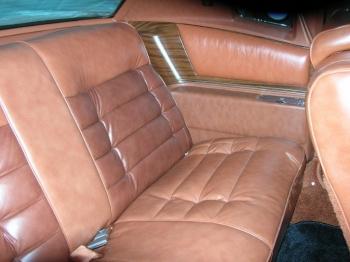 1977 Cadillac Eldorado Coupe LZ C1271 (19).jpg