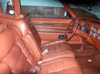 1977 Cadillac Eldorado Coupe LZ C1271 (20).jpg