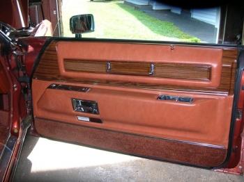 1977 Cadillac Eldorado Coupe LZ C1271 (21).jpg