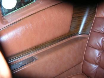1977 Cadillac Eldorado Coupe LZ C1271 (22).jpg