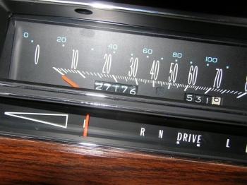 1977 Cadillac Eldorado Coupe LZ C1271 (23).jpg