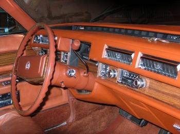 1977 Cadillac Eldorado Coupe LZ C1271 (24).jpg