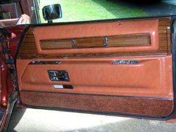 1977 Cadillac Eldorado Coupe LZ C1271 (26).jpg