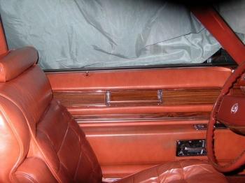 1977 Cadillac Eldorado Coupe LZ C1271 (27).jpg