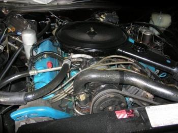 1977 Cadillac Eldorado Coupe LZ C1271 (15).jpg
