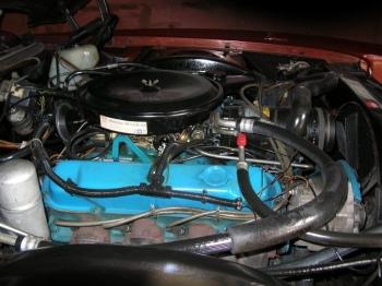 1977 Cadillac Eldorado Coupe LZ C1271 (16).jpg