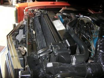 1977 Cadillac Eldorado Coupe LZ C1271 (18).jpg