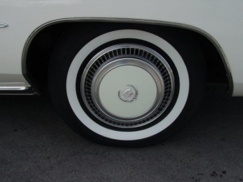 1978 Cadillac Eldorado Biarritz DL C1273 (5).jpg