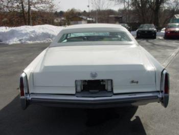 1978 Cadillac Eldorado Biarritz DL C1273 (7).jpg