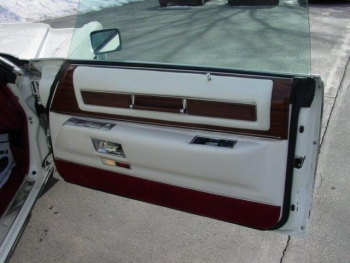 1978 Cadillac Eldorado Biarritz DL C1273 (10).jpg