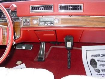 1978 Cadillac Eldorado Biarritz DL C1273 (13).jpg