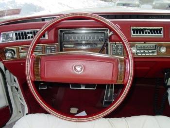 1978 Cadillac Eldorado Biarritz DL C1273 (15).jpg