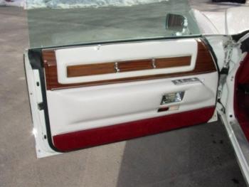 1978 Cadillac Eldorado Biarritz DL C1273 (16).jpg
