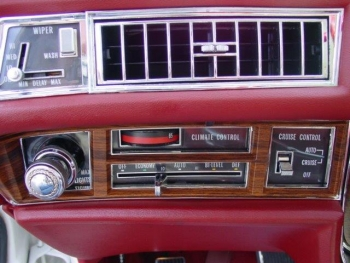 1978 Cadillac Eldorado Biarritz DL C1273 (19).jpg