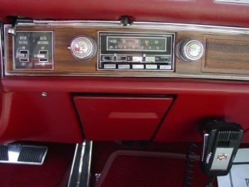 1978 Cadillac Eldorado Biarritz DL C1273 (20).jpg