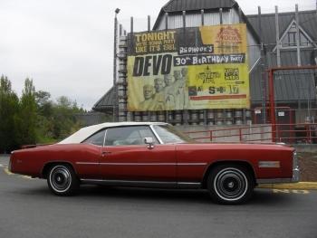 1976 Cadillac Eldorado Convertible DF C1274 (6).jpg