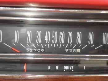 1976 Cadillac Eldorado Convertible DF C1274 (15).jpg