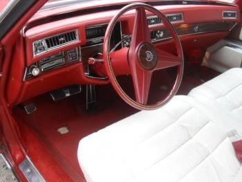 1976 Cadillac Eldorado Convertible DF C1274 (16).jpg