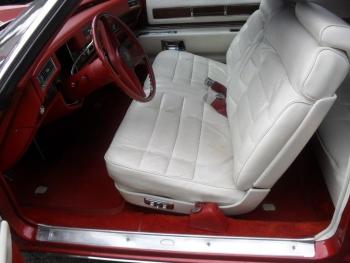 1976 Cadillac Eldorado Convertible DF C1274 (17).jpg